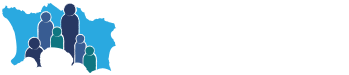 Jersey Charity Commissioner logo